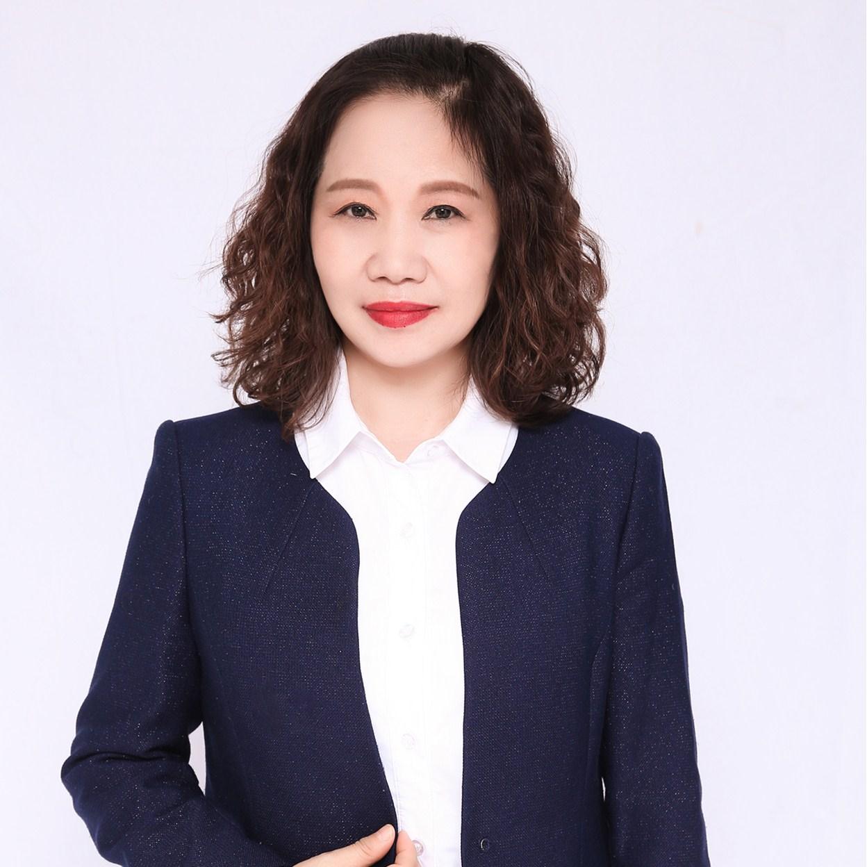 赵老师 中医世家-